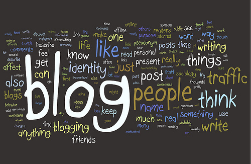 blogger-outreach-2
