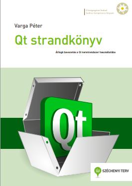 qt_strandkonyv