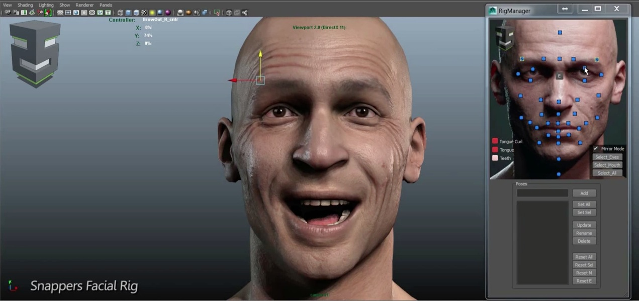 Snappers-Facial-Rig-1