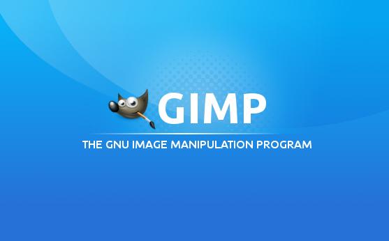 gimp-splash