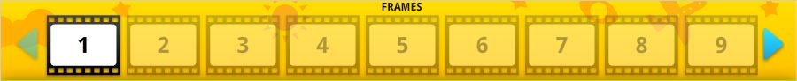 filmstripx