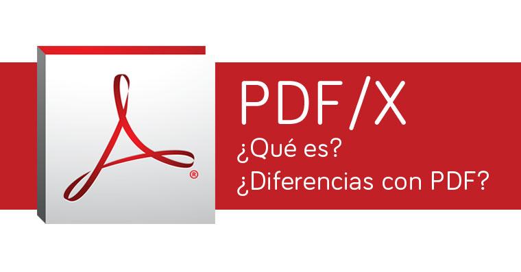 pdfx-diferencias-con-pdf1