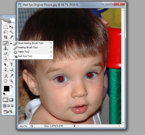 Select-Red-Eye-Tool-2