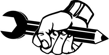 GRAFit - ahol a grafika és a technika találkozik