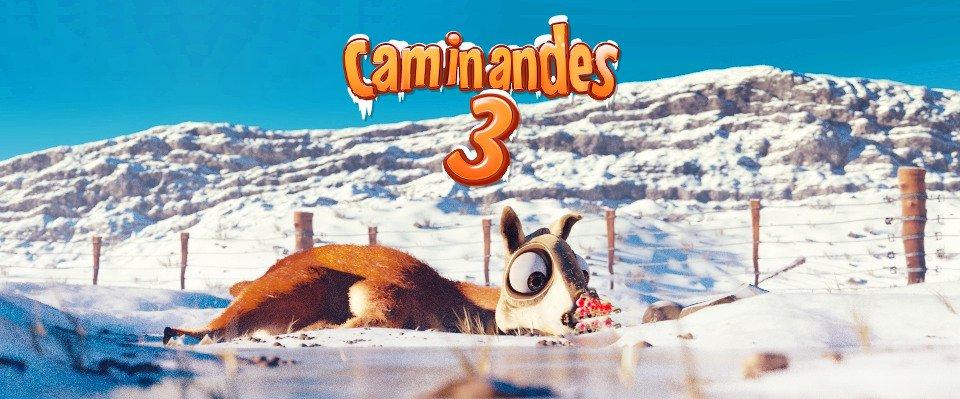 Caminandes-3-header