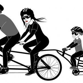 bicikici