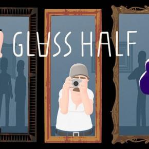 gh-glasshalf-title