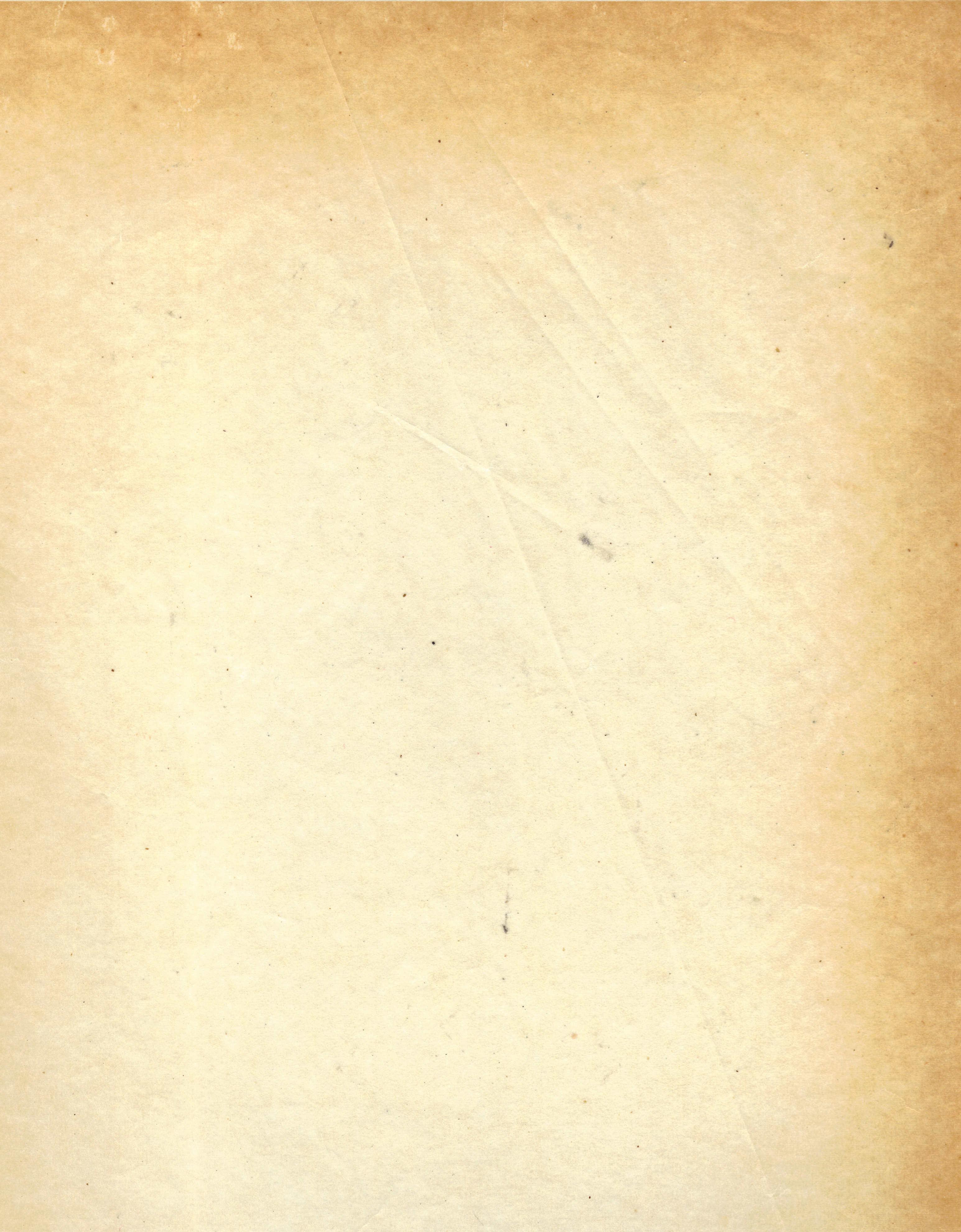 papirhatter