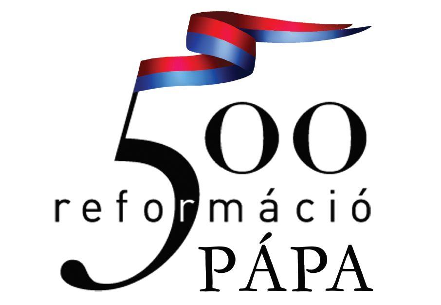 reflogo500papa